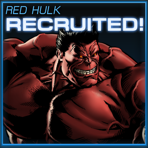 File:Red Hulk Recruited.png