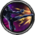 Wakandan Arts Task Icon
