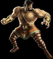 Hercules-Classic