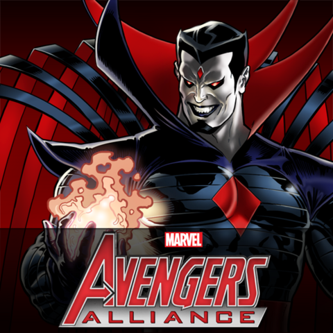 File:Mr. Sinister Defeated.png