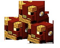 File:Shocking Lockbox x4.png