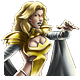 Emma Frost Icon Large 2