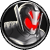 Ultron Task Icon