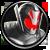 Ultron Task Icon