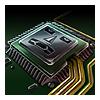 File:Doombot Processor.png