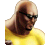Luke Cage Icon 1.png