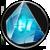 File:Pyramidion Task Icon.png