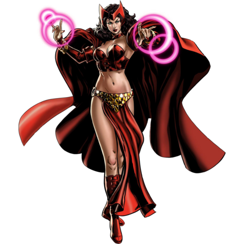 File:Transian Scarlet Witch Portrait Art.png