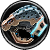 File:Trial Dissipator Task Icon.png
