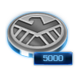File:Playdom MAA Silver 5000.png