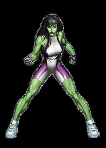 File:She-Hulk Marvel XP Old.png