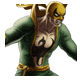 Iron Fist Icon Large 1