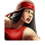 File:Elektra Icon 1.png
