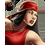 Elektra Icon 1.png