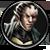 Malekith Task Icon.png