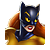 File:Hellcat Icon 1.png