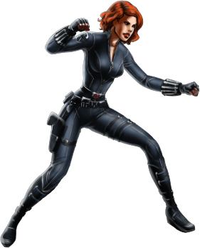 File:Black Widow-Avengers-iOS.png
