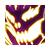 File:Zzzax (Infiltrator) Icon.png