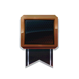 File:Ui icons pvp badge bronze 01-lo r256x256.png