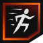 File:Effect Icon 048.png