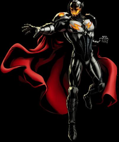 File:Ultron Avengers Alliance 2 Render.png