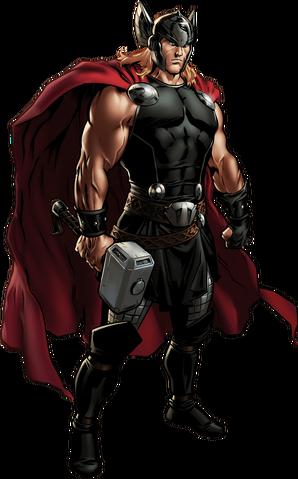 File:Thor Avengers Alliance 2 Render.png