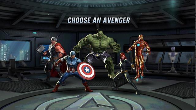 File:Choose an Avenger.PNG
