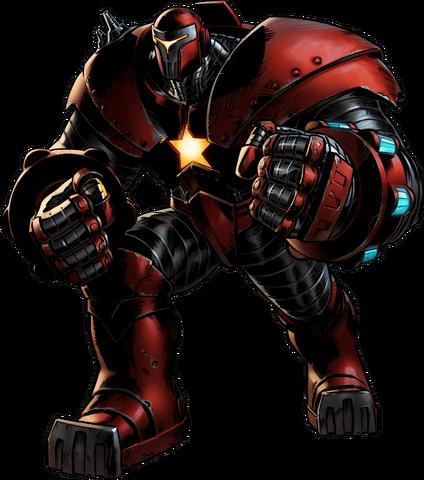 File:Crimson Dynamo Avengers Alliance 2 Render.png