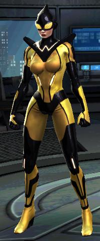 File:Marvel Now! Wasp Model.PNG