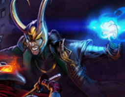File:Loki Title Screen.png