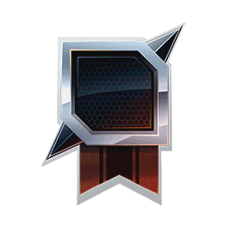 File:Ui icons pvp badge silver 01-lo r256x256.png