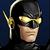 Ui icon hero plaque yellowjacket 01-lo r128x128