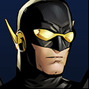 File:Ui icon hero plaque yellowjacket 01-lo r128x128.png