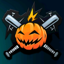 File:Sinister Syndicate Logo.png