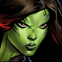 File:Ui icon hero plaque gamora 01-lo r128x128.png