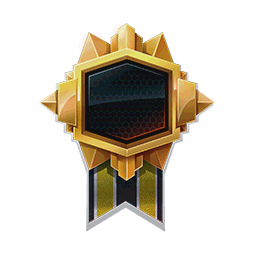 File:Ui icons pvp badge gold 05-lo r256x256.png