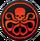 Hydra Symbol