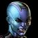 Tn Nebula