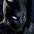 Ui icon hero plaque black panther 01-lo r128x128