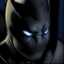 File:Ui icon hero plaque black panther 01-lo r128x128.png
