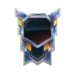 File:Ui icons pvp badge diamond 04-lo r256x256.png
