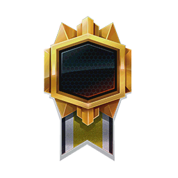 File:Ui icons pvp badge gold 03-lo r256x256.png