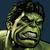 Tn Hulk AoU