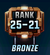 PVP Bronze Badge