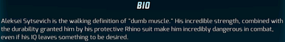 Rhino Bio