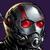 Tn Ant-Man
