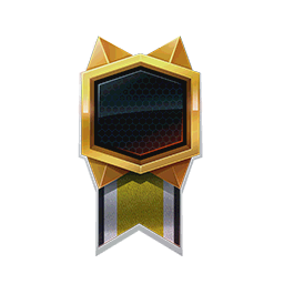 File:Ui icons pvp badge gold 01-lo r256x256.png