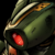 Tn Hydra Power Armor