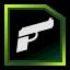 File:Bulletproof.png