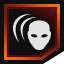 File:Effect Icon 051.png